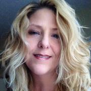 Samantha M. - Ukiah Babysitter