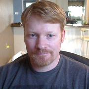 Daniel W. - Sulphur Pet Care Provider