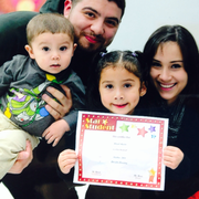Maria A., Babysitter in Federal Way, WA with 2 years paid experience