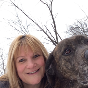 Jennifer G. - Mattawan Pet Care Provider