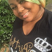 Shykale S., Care Companion in Panama City, FL with 1 year paid experience