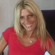 Carolyn M., Care Companion in Boynton Beach, FL with 1 year paid experience