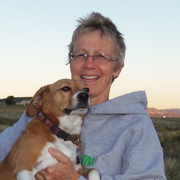 Pamela S. - Indianola Pet Care Provider