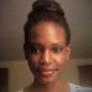 Caroline O., Nanny in Omaha, NE with 8 years paid experience