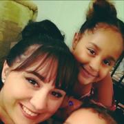 Maranda C. - Barnwell Babysitter