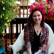 Ashlyn M. - Tacoma Babysitter