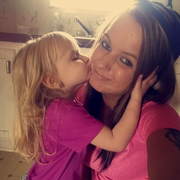 Hailey W., Nanny in Morganton, NC with 0 years paid experience