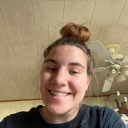 Julia C., Child Care in Centuria, WI 54824 with 3 years of paid experience