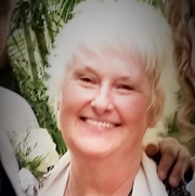 Robi T., Care Companion in Manchester, TN with 25 years paid experience