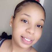 Queenessence N., Care Companion in Batesville, MS with 0 years paid experience