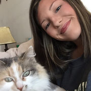 Desiree S. - Rice Lake Pet Care Provider