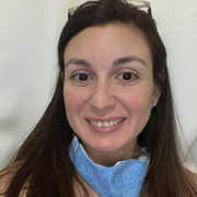 Stephanie Y., Care Companion in Miami, FL with 3 years paid experience