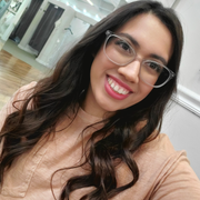 SHAZIA H., Nanny in Irving, TX 75063 with 3 years of paid experience