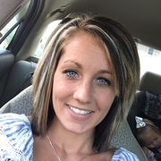 "Alyssia B. - Paintsville <span class=""translation_missing"" title=""translation missing: en.application.care_types.child_care"">Child Care</span>"