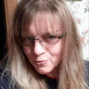 Terry R., Babysitter in Jersey Shore, PA with 37 years paid experience