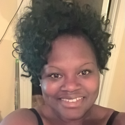 "Latonia J. - Greenwood <span class=""translation_missing"" title=""translation missing: en.application.care_types.child_care"">Child Care</span>"