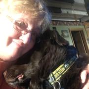 Linda H. - Nichols Pet Care Provider