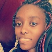 Shania U. - Antioch Babysitter