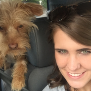 Laura S., Pet Care Provider in Salt Lake City, UT with 3 years paid experience