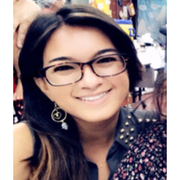 "Haley S. - Waipahu <span class=""translation_missing"" title=""translation missing: en.application.care_types.child_care"">Child Care</span>"