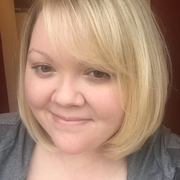 Megan L. - Lafayette Babysitter