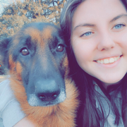 Chelsea W., Pet Care Provider in Winston Salem, NC with 3 years paid experience