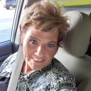 Hope S., Babysitter in Mooresburg, TN with 20 years paid experience
