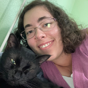 Sara L., Care Companion in Temple, TX with 0 years paid experience