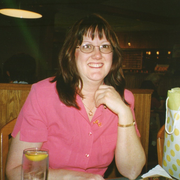Sherri S., Babysitter in Lake in the Hills, IL 60156 with 25 years of paid experience
