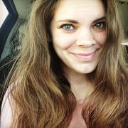 Sarah D. - Bethlehem Nanny