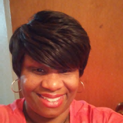 Trience K., Babysitter in El Dorado, AR with 5 years paid experience
