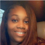 Nakeydra C., Care Companion in Baton Rouge, LA with 17 years paid experience