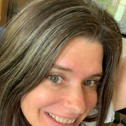 Amy M., Babysitter in Aspers, PA 17304 with 25 years of paid experience