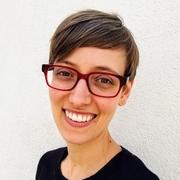 Emily W. - Los Angeles Babysitter