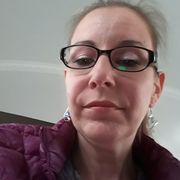 Amber M., Care Companion in Sedro Woolley, WA with 12 years paid experience