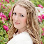 Natasha T. - Idaho Falls Babysitter