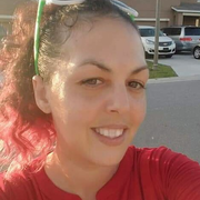 Teresa M., Babysitter in Sebring, FL with 5 years paid experience