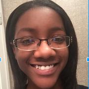 Rachel R. - New Baltimore Babysitter