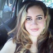 Nadia O. - San Bernardino Babysitter