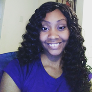 Jessica J., Babysitter in Killeen, TX with 12 years paid experience