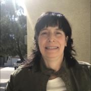 Vicki S. - Tucson Nanny