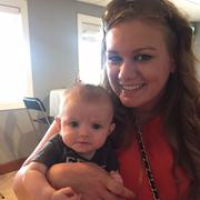 Brittany B. - Pflugerville Babysitter