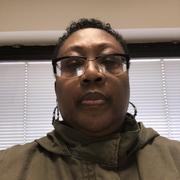 Sunette L. - Brooklyn Care Companion