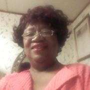 Imogene N. - Chapel Hill Nanny
