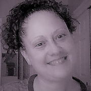 Audra E., Care Companion in Bakersfield, CA with 2 years paid experience