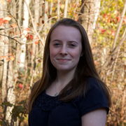 Kathryn G., Pet Care Provider in Boxford, MA with 3 years paid experience