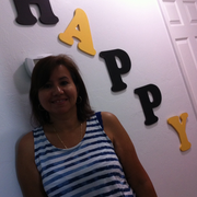 Evelyn L., Babysitter in Southington, CT with 20 years paid experience
