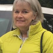 Nancy H. - Poulsbo Pet Care Provider