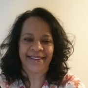 Safenaz P., Care Companion in East Rockaway, NY with 2 years paid experience