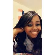 Kia P., Babysitter in Salisbury, NC with 3 years paid experience
